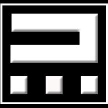 Logo KHATAZI COLLECTION