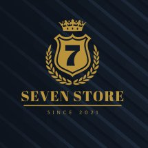 Logo SEVEN_STORE