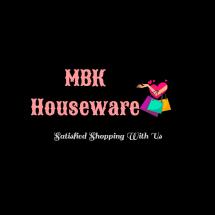 Logo MBK_Houseware