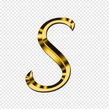 Logo SRQ Cell