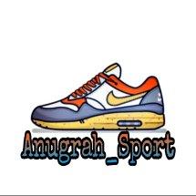 Logo anugrah_sport