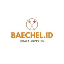 Logo baechel