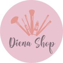 Logo DienaShop