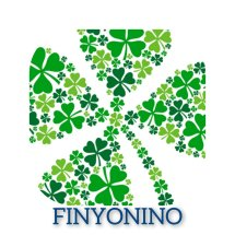 Logo finyonino
