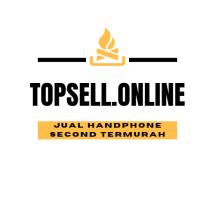 Logo TOPSELL ONLINE