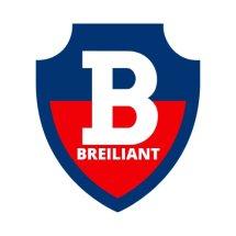 Logo breiliant Shop