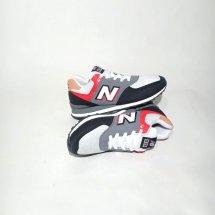 Logo supplier sepatu 189