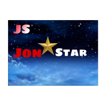 Logo JON_STAR