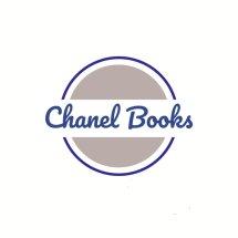 Logo chanel books