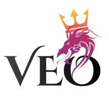 Logo Veo86