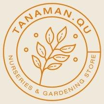 Logo tanaman.qu