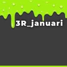 Logo 3R_januari