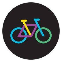 Logo Bike Forever