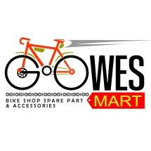 Logo gowesmart