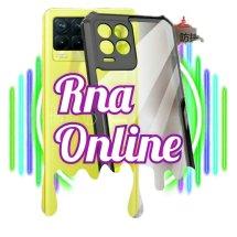 Logo Rna_online
