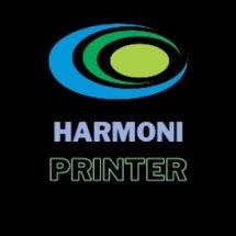 Logo harmoniprinter