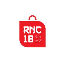 Logo rnc18