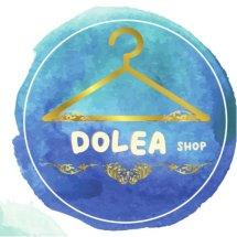 Logo Dolea shop