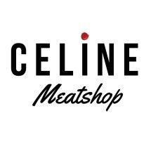 Logo celinemeatshop