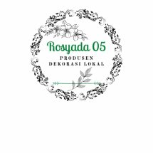 Logo Rosyada05