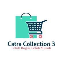 Logo catra collection 3