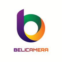 Logo belicamera