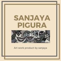 Logo S@NJAYAPIGURA