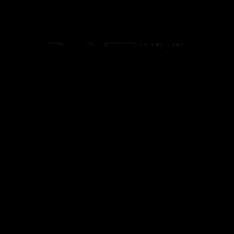 Logo batikgelis