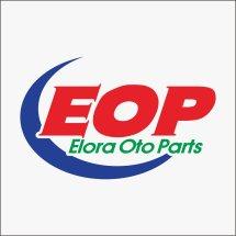 Logo Elora Oto Parts