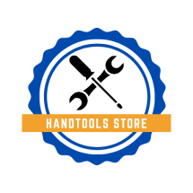 Logo Handtools Store