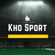 Logo Khosport