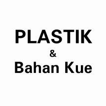Logo Toko Plastik Unggul Jaya