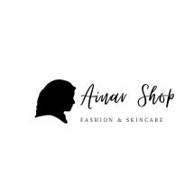 Logo Ainarcollection