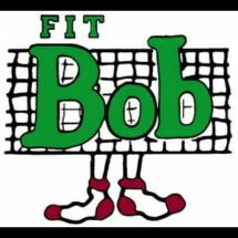 Logo Fit Bob Tonio