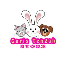 Logo GarisTengah