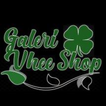 Logo galeri_vheshop