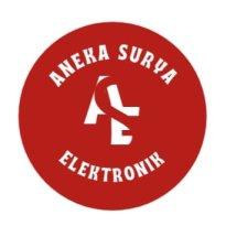 Logo Aneka Surya Elektronik
