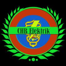 Logo CHB Electric