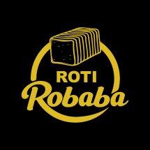 Logo ROTI ROBABA