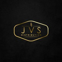 Logo Jvs Indo