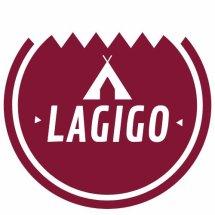 Logo Lagigo Official Store