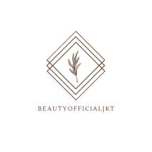 Logo BeautyOfficialJKT