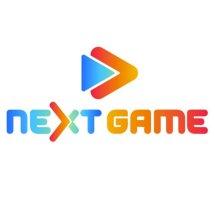 Logo Next Game Official