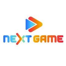 Logo Next Game