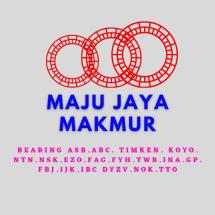Logo MajuJayaMakmur