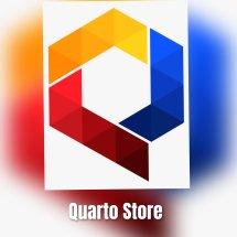 Logo QuartoStore
