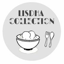 Logo lisdhacollection