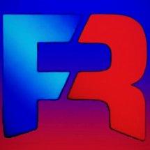 Logo FRstore_custom