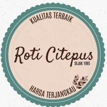 Logo Roti_citepus