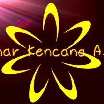 Logo SINAR KENCANA ASIA
